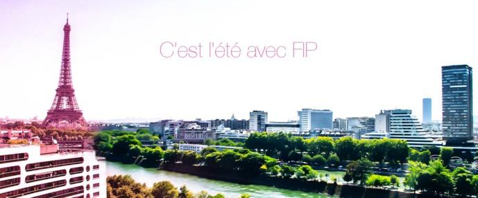 FIP : un record historique en Ile-de-France