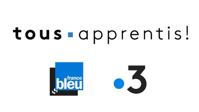 France Bleu et France 3 collaborent déjà sur des opérations spéciales.