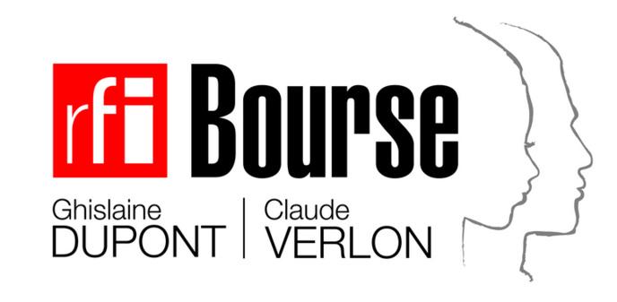"""RFI : appel à candidatures """"Bourse Dupont et Verlon"""""""