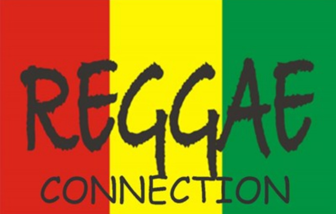 Le nouvel album du groupe Zenzile sur la webradio Reggae Connection