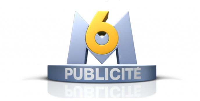 M6 Publicité lance le 1er emplacement préférentiel contextualisé en radio