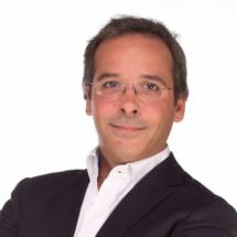 NRJ Group : Charles d'Aboville nommé directeur de la stratégie digitale et des études