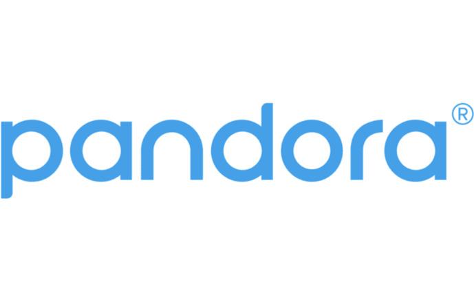 Sirius XM et Pandora pourront rivaliser avec Spotify et Apple.