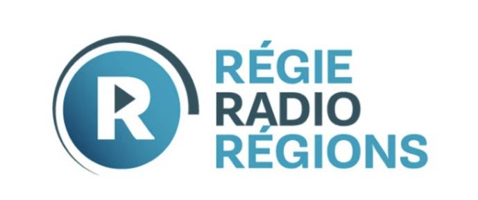 Grand Est : Régie Radio Régions commercialise Virgin Radio et RFM