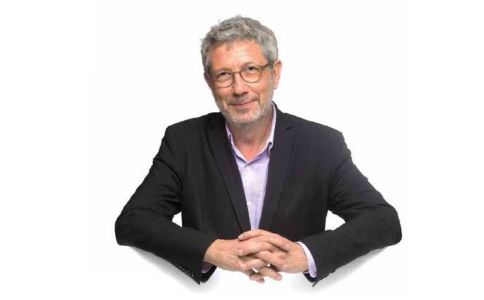 RFI : lancement d'un magazine consacré à la langue française