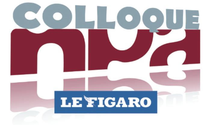 Colloque NPA/Le Figaro : du podcast à la webradio