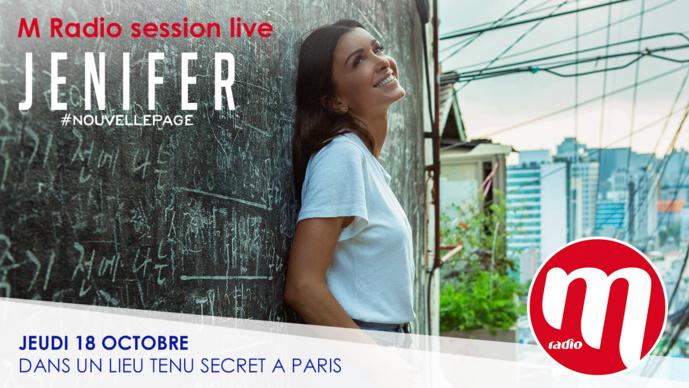 Un concert ce jeudi dans un lieu secret à Paris.