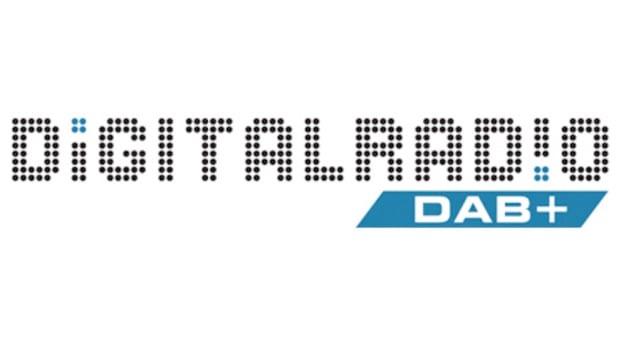 WorldDAB déploie le nouveau logo international DAB +