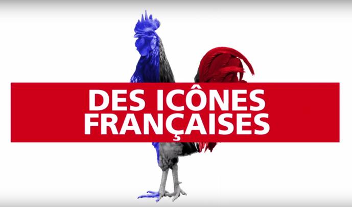 Une double campagne de promotion pour RTL2