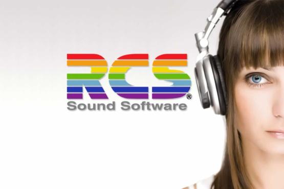 RCS équipe 14 500 médias dans le monde