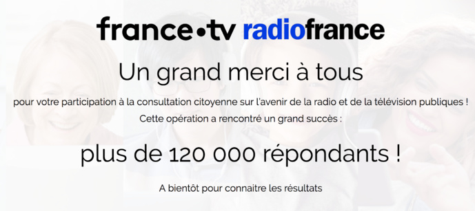 """Mobilisation pour la consultation """"Ma Radio Demain"""""""