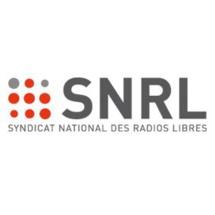 Le SNRL en appelle au Ministre de la culture