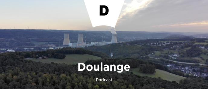 Deux nouveaux podcasts natifs pour la RTBF