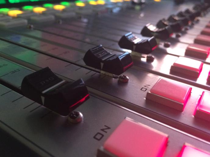 Les radios opposées à l'ouverture de la publicité