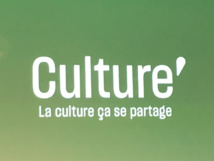 Culture Prime, nouvelle étape dans la coopération de l'audiovisuel public