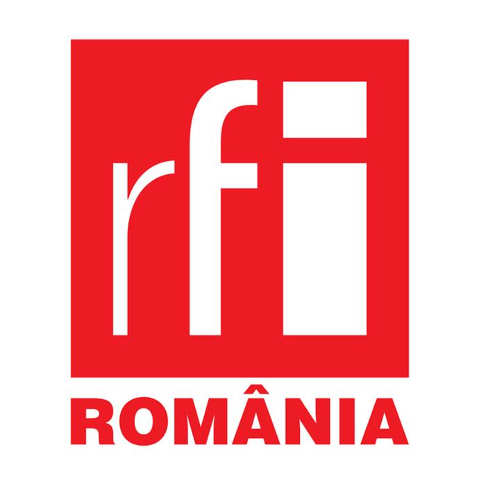 RFI România se délocalise à Paris