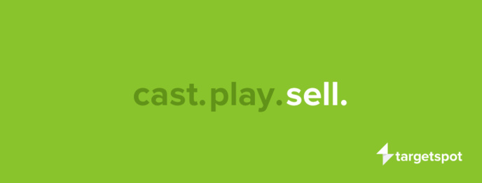 Targetspot lance la première Podcast Marketplace mondiale