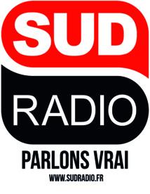 Passe d'armes entre Sud Radio et Médiamétrie