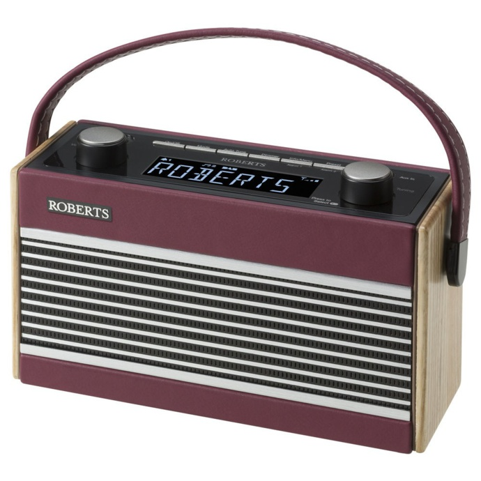 Idées de cadeaux très… radio!