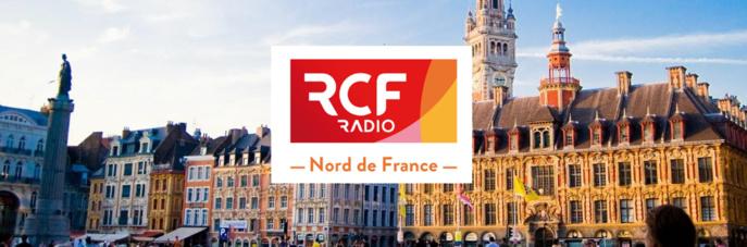 Pour passer leur message, les familles doivent appeler la centrale nationale de l'émission (basée à Lyon) au 04 72 38 20 23.