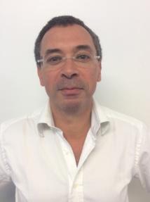 Issu du médiaplanning, Thierry Amar a créé OffreMedia en 2005.