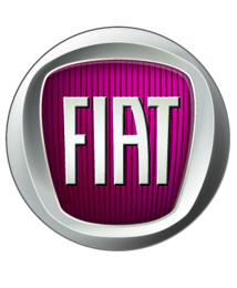 HS Régies publicitaires - Fiat et la radio, duo gagnant