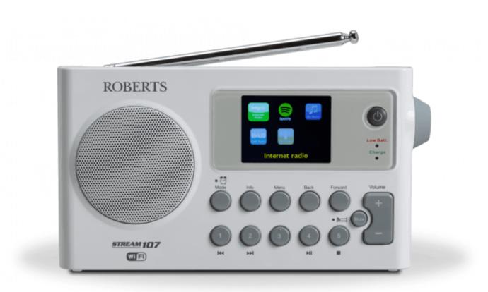 Le DAB+ va se généraliser en 2019 avec l'ouverture de fréquences nationales.
