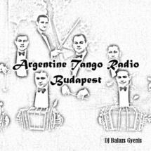 Un petit air de tango pour débuter 2019