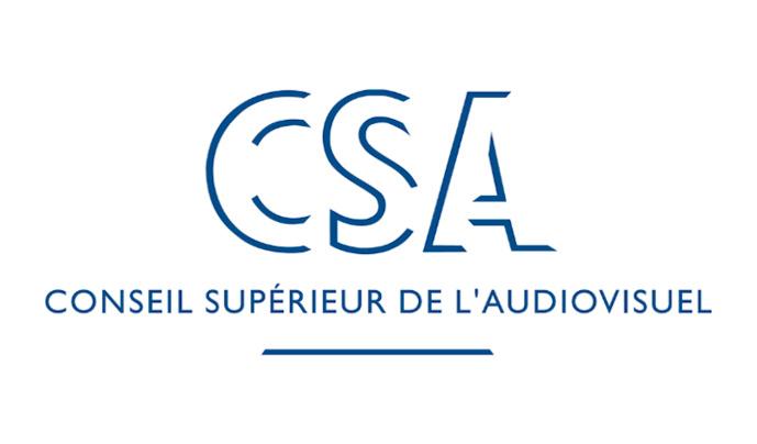 CSA : pourquoi nous ne traiterons pas la dernière prise de parole d'Olivier Schrameck