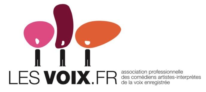 Salon de la Radio : les voix antenne des radios ont enregistré un spot exclusif