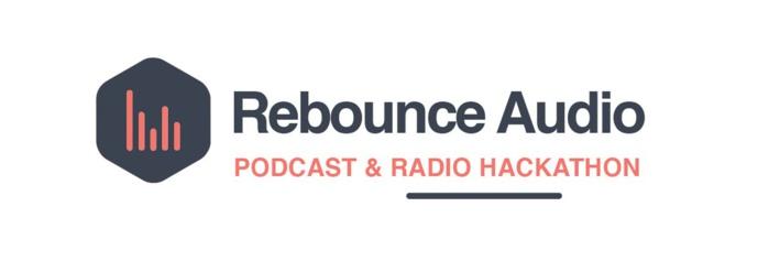 Comment mieux éditer ses podcasts natifs ?