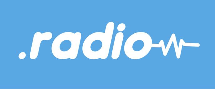 Nouveaux services pour l'extension .radio