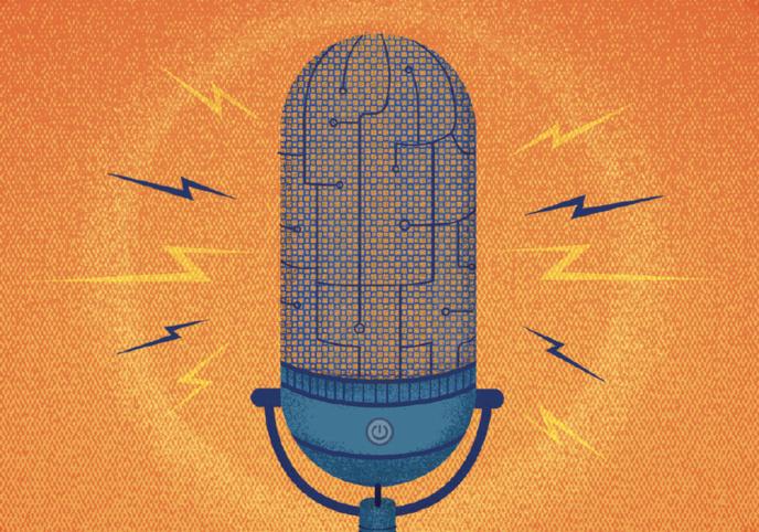 Radio : Deloitte publie ses prédictions pour 2019
