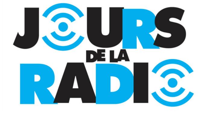 "Au Québec, les radios organisent ""Les Jours de la Radio"""