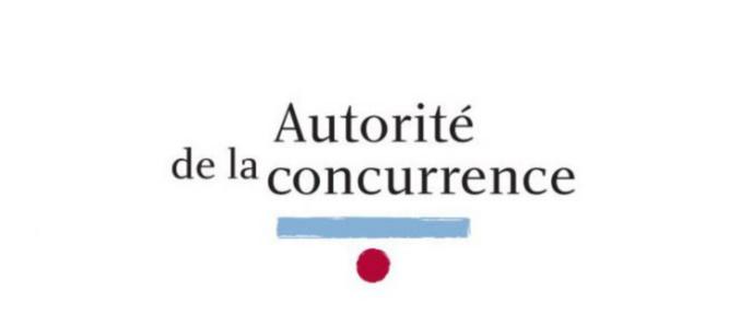 L'Autorité de la Concurrence veut plus de concentration et ouvrir les secteurs interdits à la publicité