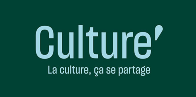 Culture Prime se déploie sur de nouveaux canaux de diffusion