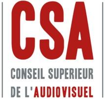 Belgique : le CSA surveille la diversité du paysage radiophonique