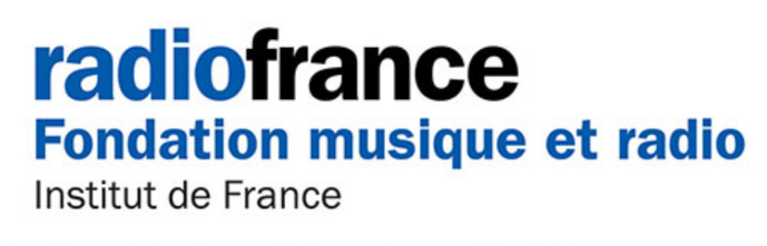 Radio France crée les Cercles de mécènes de sa fondation