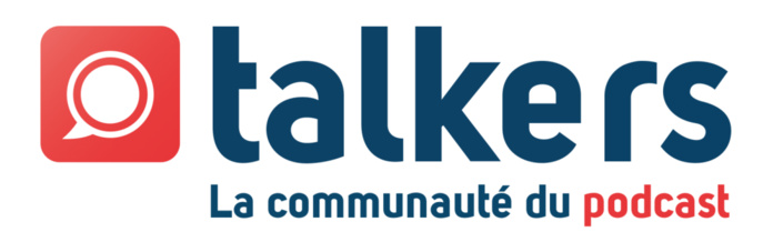 L'application Talkers fait le pari de la radio sociale