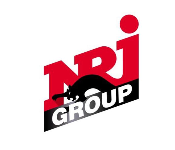 NRJ Group : 6 nouvelles stations franchisées ces 2 dernières années