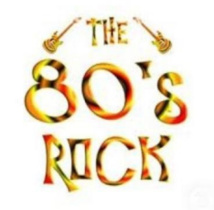 La belle playlist de la webradio Hard Rock 80s