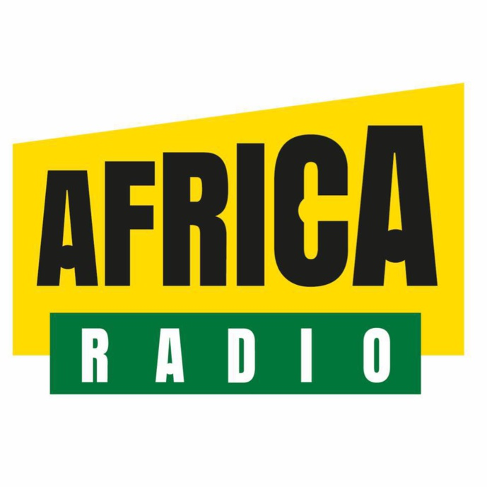 Africa N°1 change de nom et arrive à Abidjan