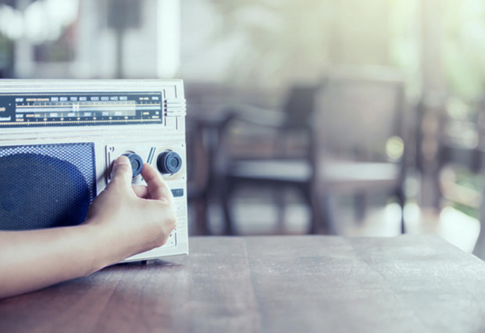 Plan de fréquences en Belgique : 139 offres parvenus au CSA