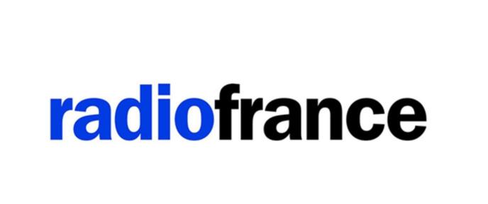 Élections européennes : dispositif spécial sur Radio France