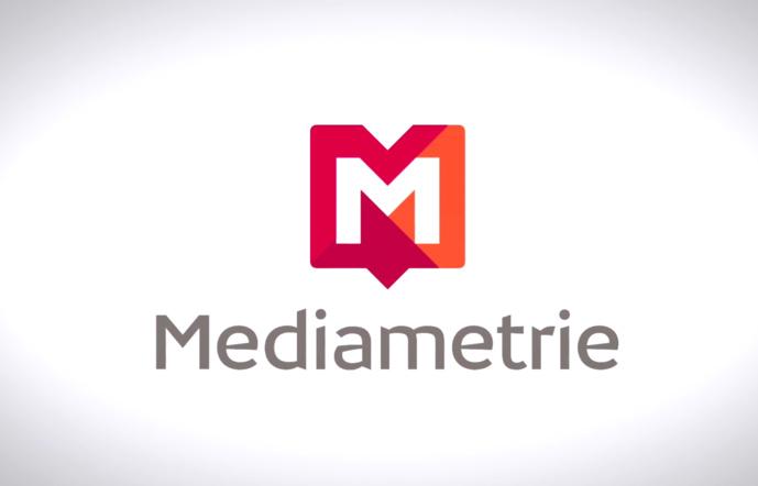 Médiamétrie : prochaines 126 000, les 18 et 25 avril