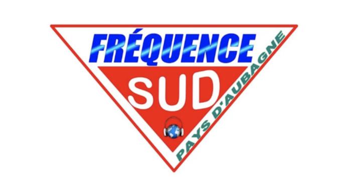 Fréquence Sud Pays d'Aubagne, une vraie webradio locale