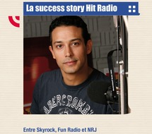 Flashback en 2011 - La success story Hit Radio