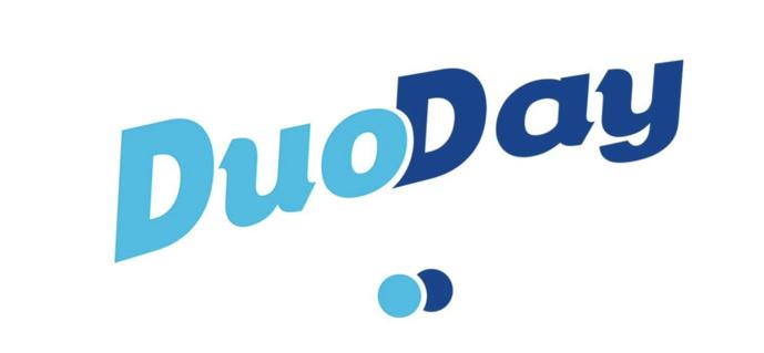Le groupe Lagardère s'implique dans l'opération DuoDay