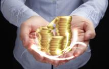 Proximité: innover et créer de nouvelles sources de revenus