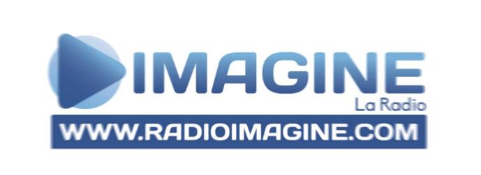 Habillage : nouvelle voix pour Imagine la Radio